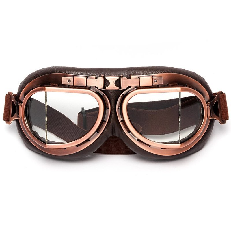 1860665ad ▷ Gafas de aviador ¡Compralo al mejor precio! 【2019】
